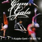 gym-gala