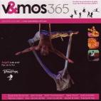 vamos-1-01-06-09