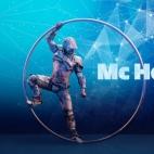 McHero_1_Type