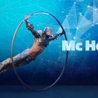 McHero_2_Type