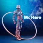 McHero_3_Type