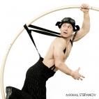 stepanov-m-0413-236